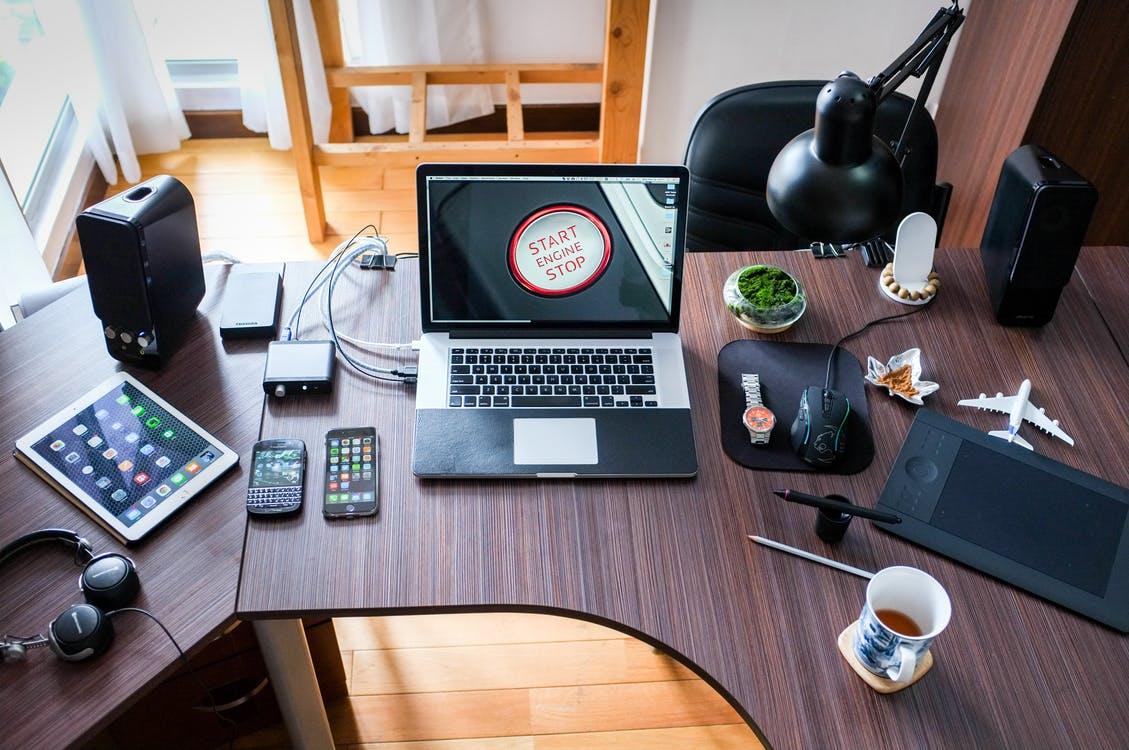 Photo of Home Based: negócios em casa avançam no Brasil