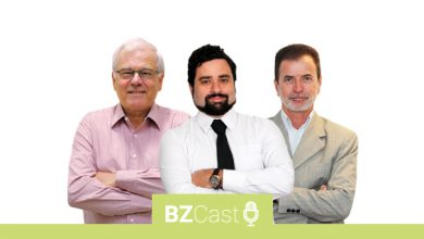Photo of BZCast: um breve bate-papo sobre a reforma trabalhista e as empresas.
