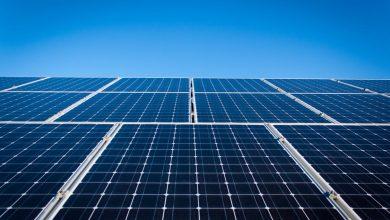 Photo of Startup cria condomínio solar em Franca e oferece lotes que barateiam conta de energia elétrica