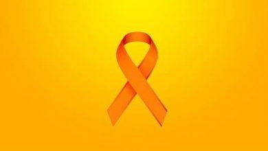 Photo of Dezembro Laranja alerta sobre a importância da prevenção do câncer de pele