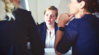Photo of O grande desafio para pequenas e médias empresas, profissionalizar a gestão