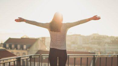 Photo of 8 dicas para equilibrar o seu bem-estar físico e mental sem gastar dinheiro