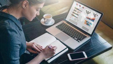 Photo of Estudo revela diferenças na forma que homens e mulheres vivenciam a experiência de trabalho.