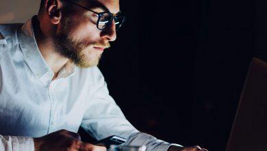 Photo of Trabalho fixo e trabalho freelancer: Como conciliar as duas atividades?