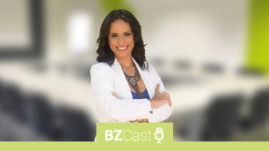 Photo of BZCast – Trailer – Com Semadar Marques