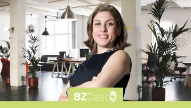 Adriana Vale - Mentora de negócios