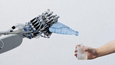 Photo of 4 tecnologias disruptivas que sua indústria precisa aderir para a transformação digital
