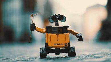 Photo of Não se preocupe, os Bots vão deixar as pessoas ainda mais importantes!