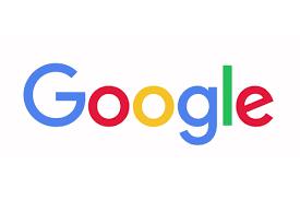 eed36aec8 ... a logo era mais complexa do que a que temos hoje: um pão de hambúrguer  com o nome da empresa no meio e um círculo azul em volta simbolizando o  mundo.