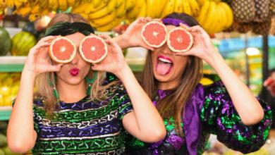 Photo of Caçadoras de negócios: irmãs paranaenses resolvem a vida de quem quer empreender