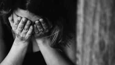 Photo of Fique atento, tristeza não é depressão!