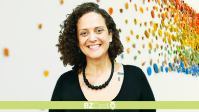 Photo of NO AR – Thatiana Cappellano – A diversidade nas empresas e no empreendedorismo