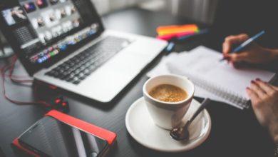 Photo of Home office ou coworking: qual a melhor opção para o seu negócio?