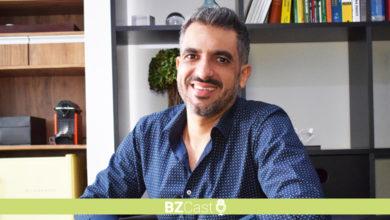 Cobizz - Rodrigo Mancini