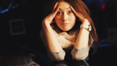 Avanços tecnológicos e o aumento da ansiedade