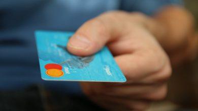 Photo of Crédito empresarial: problema ou solução?