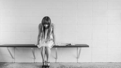 Photo of Como tratar a depressão