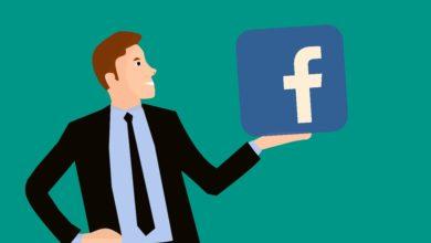 Photo of Mudanças constantes no algoritmo no Facebook: como lidar com isso nas estratégias do seu negócio