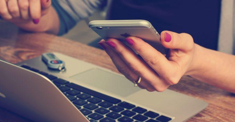 Saiba como separar as contas da empresa e as despesas pessoais