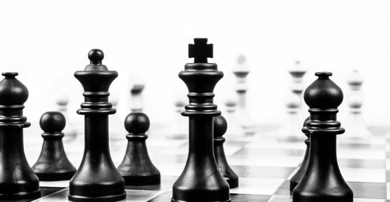 7 características para um líder desenvolver