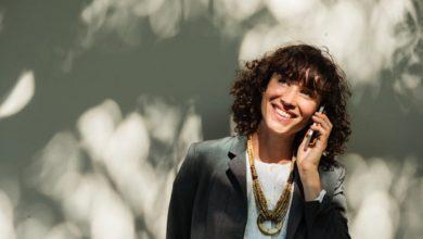 Photo of Empreendedora quebra tabu e mostra que o setor de crédito e cobrança contrata cada vez mais mulheres