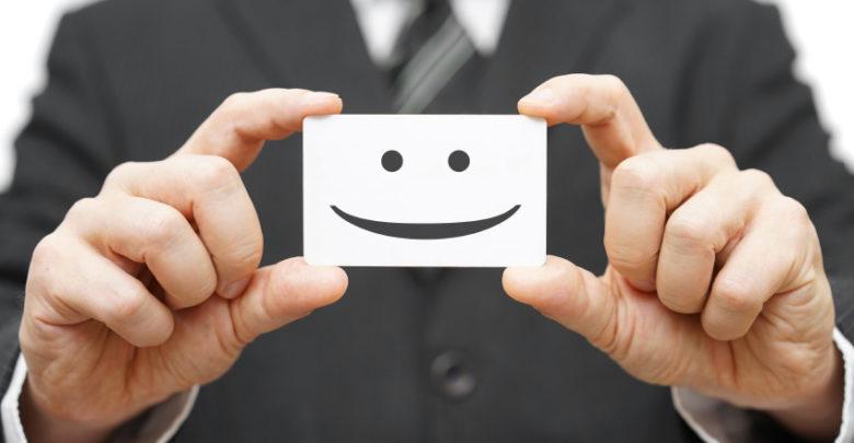 Feedback dos clientes: como eu aprendi a lidar com cada um deles.