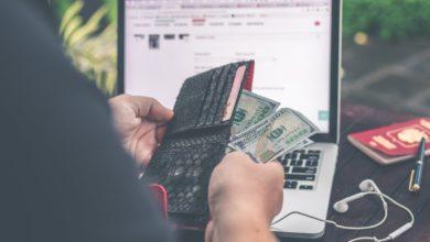 6 dicas para investir em dólar