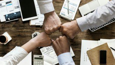 4 dicas de gestão para melhorar seu negócio