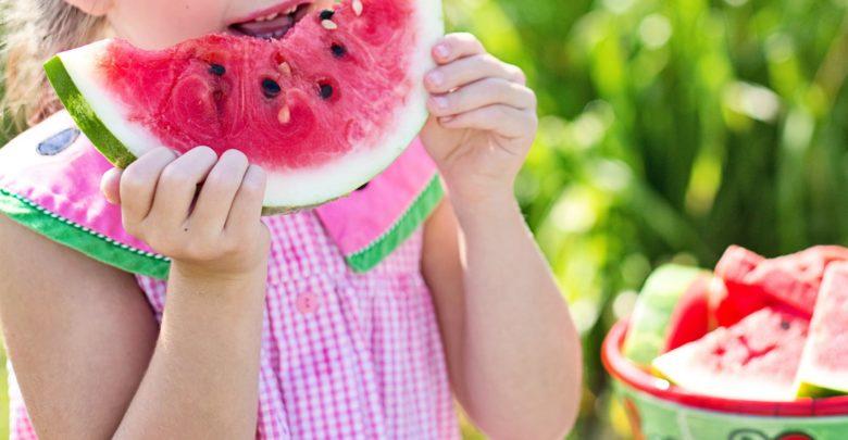 Startup carioca vai ajudar a diminuir a obesidade infantil no Brasil