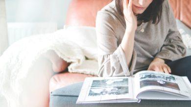 Memória: a influência das emoções sobre nossas lembranças
