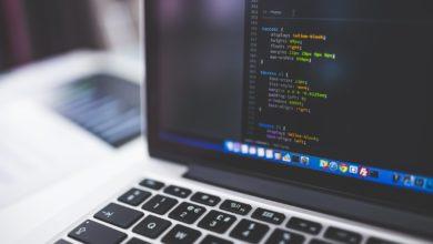 W5 Solutions busca ERP parceiro para comercialização da ferramenta de dashboards TDA