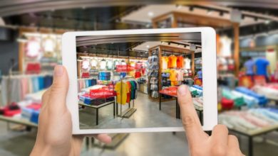 Photo of Para 60% dos consumidores brasileiros, a boa disposição dos produtos é o fator mais importante em uma loja