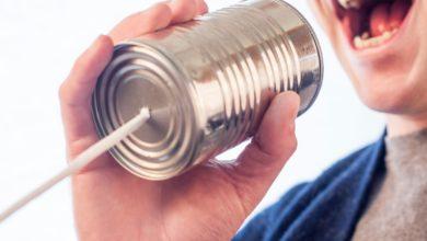 Photo of Como manter a voz saudável?