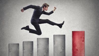 Os três hábitos do empresário de alto desempenhoOs três hábitos do empresário de alto desempenho