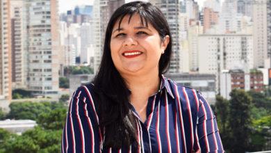 NO AR – Ninguém te contou com Sônia Leonardi – S1E7