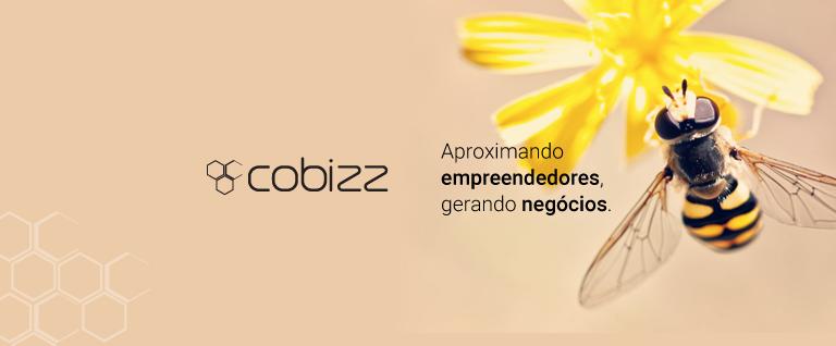 Quem somos - Cobizz