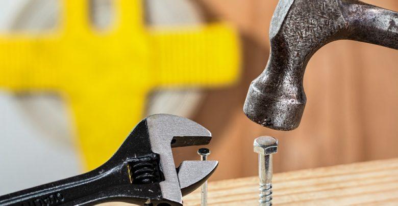6 erros que as PMEs costumam cometer