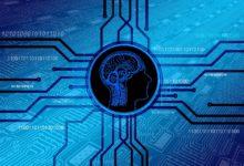 Inteligência artificial é a maior aliada do RH na tomada de decisão