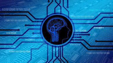 Photo of Inteligência artificial é a maior aliada do RH na tomada de decisão