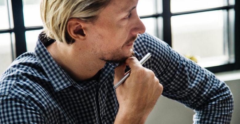 É possível desenvolver um perfil empreendedor sem ter uma empresa?