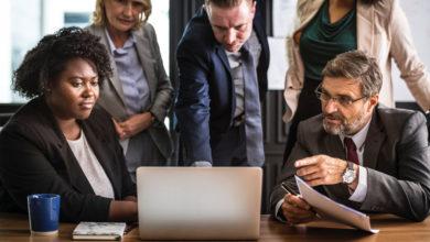 5 Dicas para ter reuniões melhores e mais produtivas
