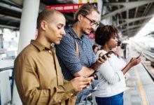 Adobe Digital Insights: gerações Y e Z veem maior relevância nos anúncios em redes sociais