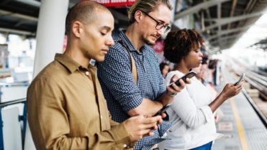 Photo of Adobe Digital Insights: gerações Y e Z veem maior relevância nos anúncios em redes sociais