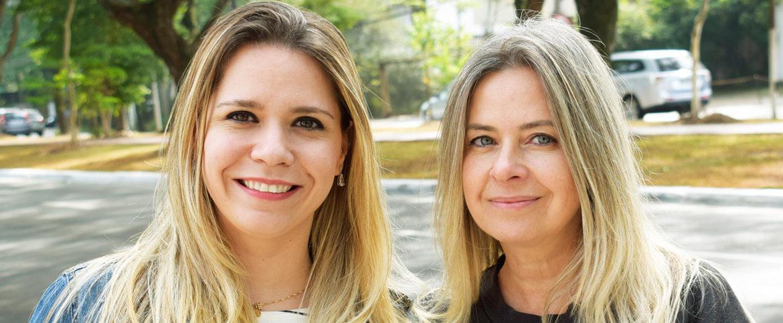 NO AR – NTC com Júlia Maturana e Daniela Del Nero – S1E10