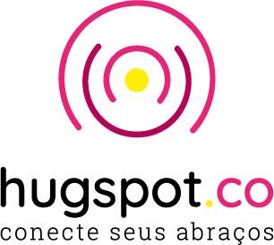 Logo Hugspot