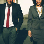 Apoiando Pais e Mães em Suas Carreiras: Um Guia para Empresas e Colegas de Trabalho