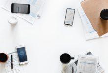 5 dicas essenciais para um programa de compliance efetivo