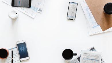 Photo of 5 dicas essenciais para um programa de compliance efetivo