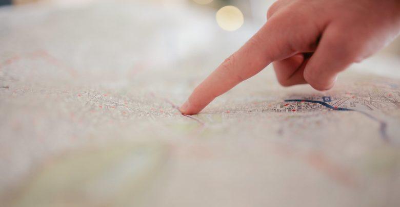 Transição de carreira: o que considerar na hora de mudar de área?