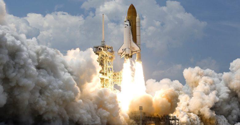 Natura prorroga prazo de inscrição para o programa de aceleração de startups